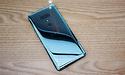 HTC U12+ review: herrijzenis in de maak?