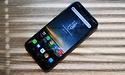 Asus Zenfone 5Z review: OnePlus krijgt concurrentie