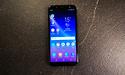 Samsung Galaxy A6 review: goede camera voor een middenklasser