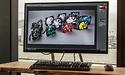 Dit zijn de beste 4K-monitoren