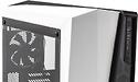 Corsair Spec Omega review: hoekige middenklasser