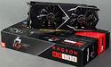 ASRock Radeon RX 580 Phantom Gaming X OC review: de eerste ASRock-videokaart!