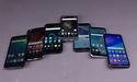 Gulden middenweg: 27 Android smartphones van 250 tot 400 euro getest