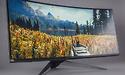 Verruim je blik: 21 ultrawide QHD-schermen getest
