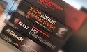 AMD X470 motherboards round-up: 14 boards for your Ryzen 2