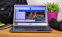 Back-to-school: dit zijn de beste laptops voor je studie
