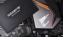 De eerste SSD van Gigabyte: UD Pro 256GB review