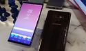 Samsung Galaxy Note 9 preview: voortbouwen op beproefd recept