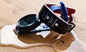 Samsung Gear Sport en Gear Fit2 Pro review: beter maar niet geweldig
