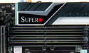 SuperMicro Supero C9X299-PG300 moederbord review