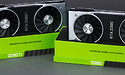 Nvidia GeForce RTX 2080 (Ti) preview: GPU's met ray-tracing en AI