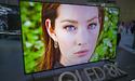 IFA TV nieuws: Samsung 8K QLED, LG 8K OLED, Philips met B&W en Sony Master Series