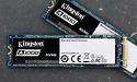 Kingston A1000 SSD review: NVMe voor een SATA-prijs