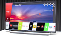 LG OLED C8 review: de beste (oled) tv van dit moment?