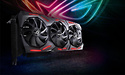 Asus RoG GeForce RTX 2080 Ti Strix OC review