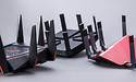 High-end routers review: volmaakte standaard