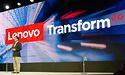 Lenovo Transform 2.0: De toekomst van Thinkpad en andere zaken