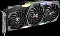 MSI GeForce RTX 2080 Ti Gaming X Trio review