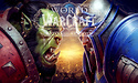World of Warcraft Battle for Azeroth review: For the framerates!