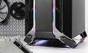 Cooler Master Cosmos C700M review: nog beter, nog duurder