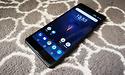 Nokia 5.1 review: Android One voor een prikkie