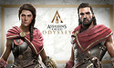 Assassin's Creed Odyssey benchmarks: Spartaanse framerates voor AMD en Nvidia