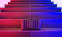 Synology DiskStation 1618+ review: kloppend hart in oceaan van opslag