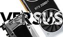 Nu nog een GTX 10-serie videokaart kopen: een goed idee?