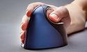 Verticaal muizen: 14 ergonomische muizen getest