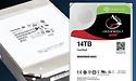 Seagate vs. Toshiba: de eerste 14TB harddisks getest!
