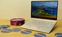 MSI Prestige PS42 review: lichtgewicht met aparte videokaart