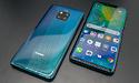 Huawei Mate 20 Pro en Mate 20 review: Schaakmat voor de concurrentie?