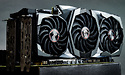 Nvidia GeForce RTX 2080 Ti SLI review: Turing in tweevoud!