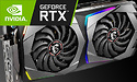 Nvidia GeForce RTX 2070 round-up: Asus vs. Gigabyte vs. MSI