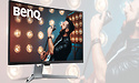 BenQ EX3203R review: 144 Hz QHD - geen esports, wel een gaming monitor?
