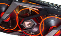 Gigabyte Aorus GeForce RTX 2080 Xtreme review: beestachtige RTX 2080