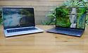 Huawei MateBook X Pro en MateBook D review: 3:2 vs 16:9 beeldscherm