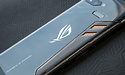 Asus RoG Phone review: exceptioneel spelplezier