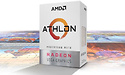 AMD Athlon 200GE review: dé alles-in-1 voor minder dan 60 euro?