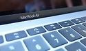 Apple MacBook Air 2018 review: alles is nieuw, alles is hetzelfde