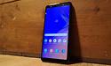 Samsung Galaxy A7 review: een blits scherm is niet genoeg