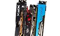 AMD Radeon RX 590 videokaarten review: wie heeft Polaris het beste afgesteld?