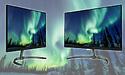 Philips 276E8VJSB review: zo goed kan een instap 4K-monitor zijn