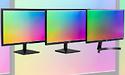 Budget monitor update: wat is het verschil tussen de LG 24MK400, 24MK430 en 24MK600?