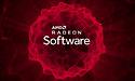 AMD Radeon Adrenalin 2019 review: dit zijn de nieuwe features van AMD's vernieuwde drivers