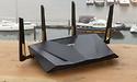 802.11ax preview: eindelijk weer snellere wifi