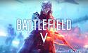 Battlefield V benchmarks: de vuurdoop voor RTX raytracing