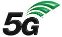 Op naar 5G! Dit mogen we in de (nabije) toekomst verwachten van mobiele netwerken