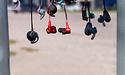 Aaneengesloten geluid: acht draadloze in-ears getest