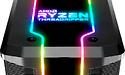 9 AMD Threadripper CPU-koelers vergelijkingstest: hoe houd je een 32-core koel?